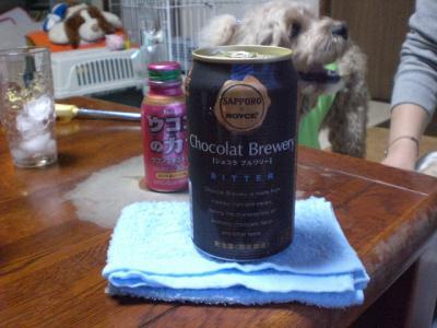 Newビール2