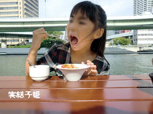 トマト大好き!!