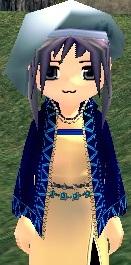 mabinogi_2011_11_10_002 (2)