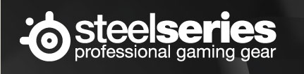 070328-steelseries.jpg