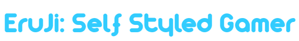 Twitter風 logo