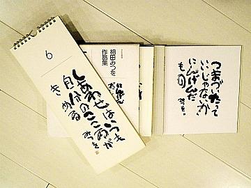 2011_8_0036.jpg