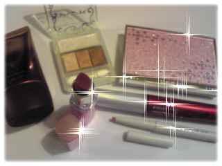 Image502化粧品