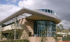 UC Riverside Image