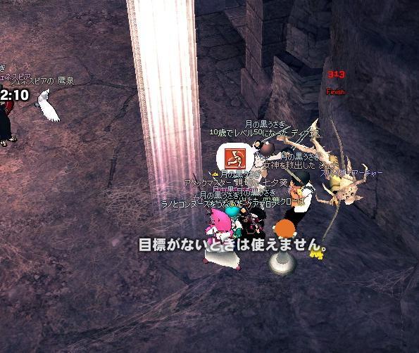 mabinogi_2009_11_14_007.jpg