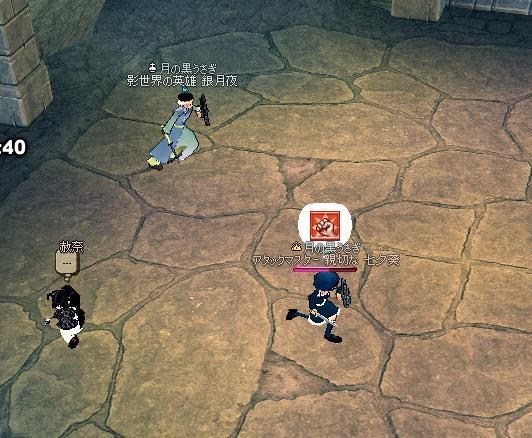 mabinogi_2009_12_10_004.jpg