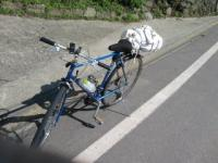 軽井沢 自転車