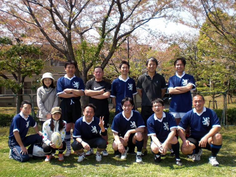 enjoy_20110417_smll.jpg