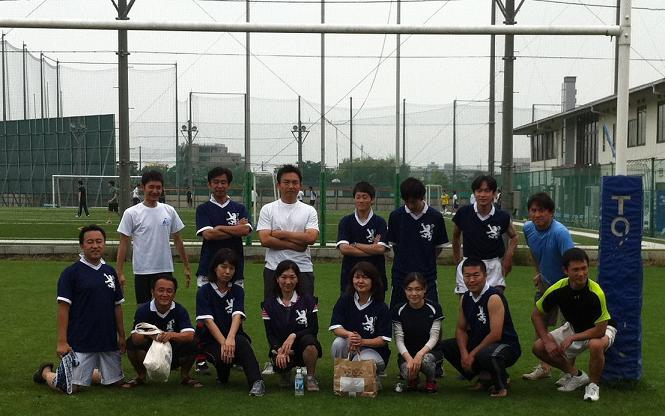 enjoy_20110619.jpg