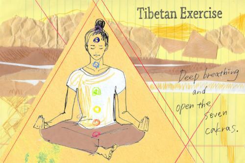 oym_tibetan_01 _500