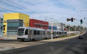 Gold Line_2009 10