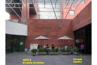 MOCA2460w