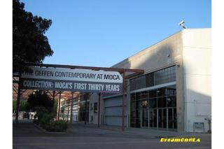 MOCA2480w
