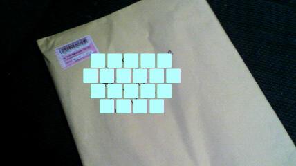 P1000393.jpg