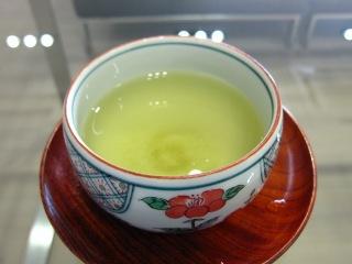 100101_お茶