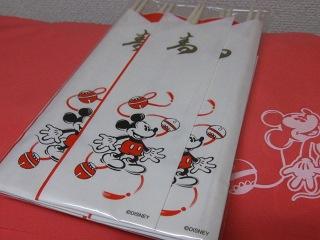20100103_おせち箸