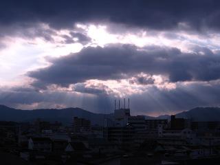 20100105_朝空2