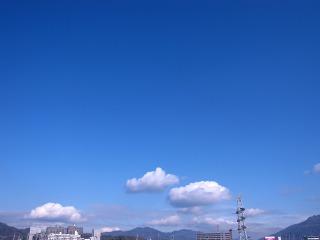 20100108_青空