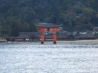 20100109_宮島1