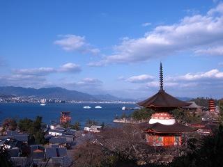 20100109_宮島19