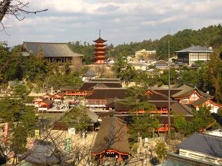 20100109_宮島20