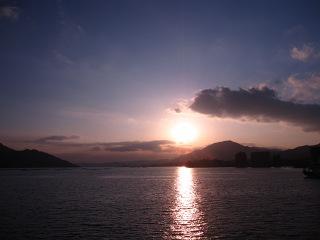 20100109_宮島23