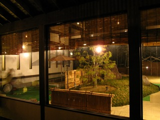 20100111_尾道温泉7
