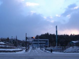 20100114_雪