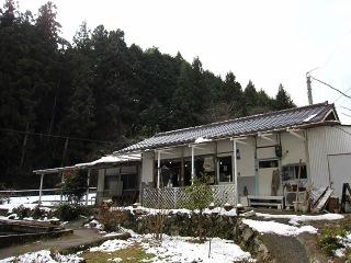 20100116_モンシュシュ2