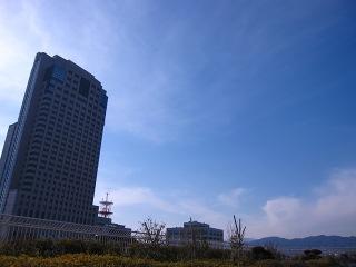 20100118_青空2