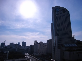 20100118_青空3