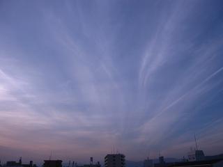 20100119_もやもや雲