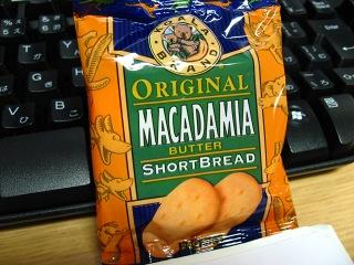 20100203_オーストラリアクッキー
