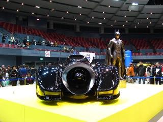 20100207_輸入車ショー2010-10