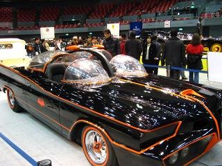 20100207_輸入車ショー2010-11