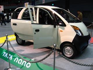 20100207_輸入車ショー2010-13