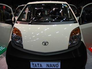 20100207_輸入車ショー2010-15