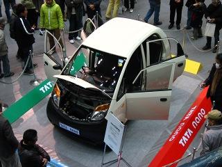 20100207_輸入車ショー2010-17