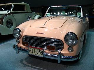 20100207_輸入車ショー2010-19