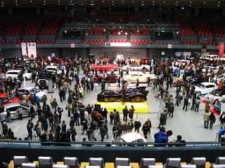 20100207_輸入車ショー2010-2