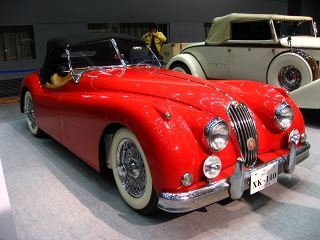 20100207_輸入車ショー2010-20
