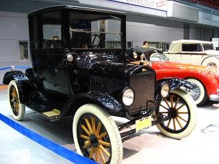 20100207_輸入車ショー2010-21