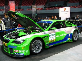 20100207_輸入車ショー2010-23