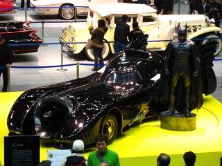 20100207_輸入車ショー2010-3