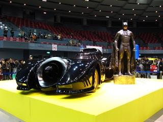 20100207_輸入車ショー2010-4