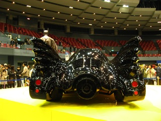 20100207_輸入車ショー2010-6