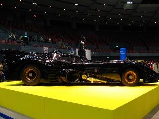 20100207_輸入車ショー2010-8