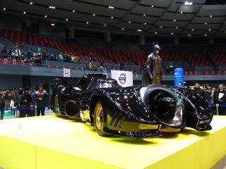 20100207_輸入車ショー2010-9