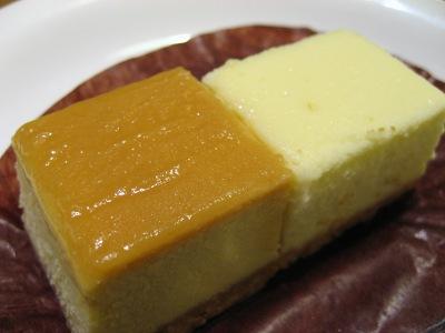20100208_ニューヨークチーズケーキ