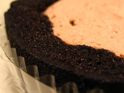 20100210_チョコロール